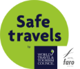 SafeTravels - World Travel & Tourism Council